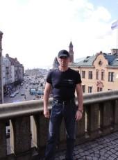 sergey, 54, Russia, Arkhangelsk