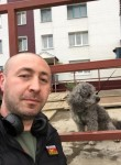 Bek, 39  , Gornozavodsk (Sakhalin)