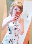 Kristina , 21  , Yuryuzan