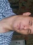 Aleksandr, 29  , Kyzyl