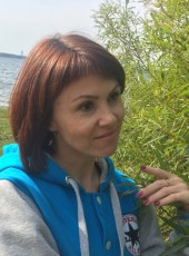 Tatyana, 39, Russia, Yekaterinburg