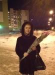 Yana , 43  , Chelyabinsk