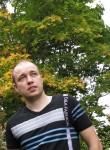 Sergey, 37, Novomoskovsk