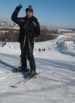 Oleg, 55, Nizhniy Novgorod