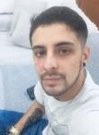 felipe, 26  , Porto Alegre