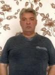 Ильдар, 56 лет, Троицк (Челябинск)