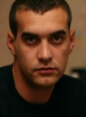 Rodion, 30, Russia, Belaya Kalitva
