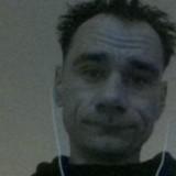 Kris Krisiii , 40  , Wolgast