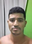 Fabio oliveira , 29, Brasilia