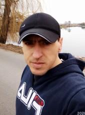 Leonid, 29, Ukraine, Kiev