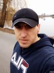 Leonid, 29, Kiev
