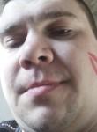 Dmitriy, 31  , Bucha