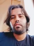 Houssem , 30, Gafsa