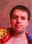 Maksim, 37, Arkhangelsk