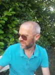 pierrick, 41  , Le Poire-sur-Vie