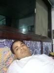 Abhilesh