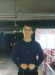 ali, 22 года, Adıyaman