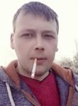 Gennadiy, 27  , Ovruch