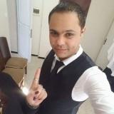 Amin, 36  , El Eulma