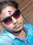 Raja, 20  , Chhatarpur