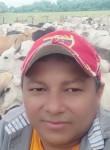 Yovanis, 41  , Mucumpiz