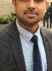 Sudeep, 36, Nepal, Kathmandu