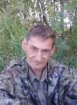 Ramil, 46, Asekeyevo