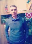 Andrey, 41  , Kaluga