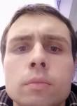 Alexey, 35  , Sergiyev Posad