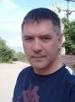 Sergey, 54  , Yuzhno-Sakhalinsk