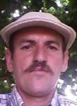 Βασίλης, 47  , Athens