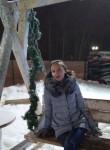 Nadezhda, 31, Cheboksary