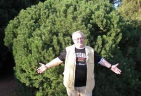 Grigoriy, 68 - Just Me