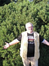 Grigoriy, 67, Germany, Essen (North Rhine-Westphalia)