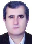 Mohammadhezari , 61  , Astara