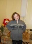 Svetlana, 43  , Monchegorsk