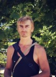 Valery, 54, Krasnodar
