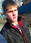 vladimir, 21  , Poputnaya