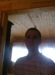 Aleksandr, 35  , Tarusa