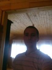 Aleksandr, 35, Russia, Tarusa