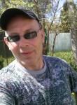 Gennadiy, 51  , Moscow