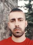 Alex, 25  , Vicalvaro