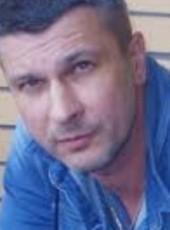 Vik, 39, Ukraine, Kherson