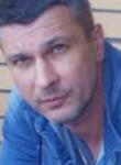 Vik, 39, Kherson