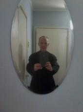 Nikolay, 46, Russia, Samara