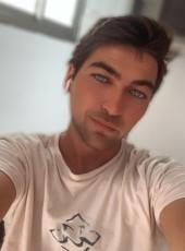 Renat, 27, Israel, Tel Aviv