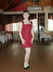 natalya, 35, Nizhniy Novgorod