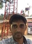 bharat, 23  , Talaja