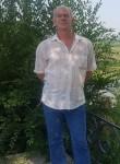 Igor, 60, Moscow