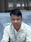 MD Rafiqul, 27  , Dhaka